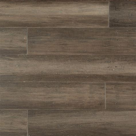 free sles yanchi wide plank t g solid strand woven