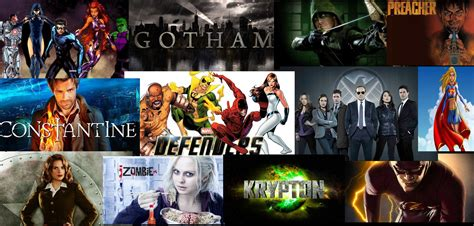 how to watch marvel movies tv shows in order infographic 2015 the greatest year for the tv comic world bgcp