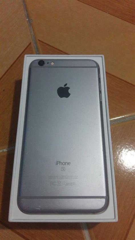 iphone 6s plus 64gb r 2 799 99 em mercado livre