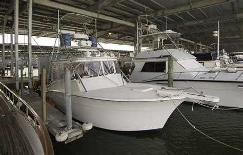 hatteras express boats for sale hatteras 36 express boats for sale