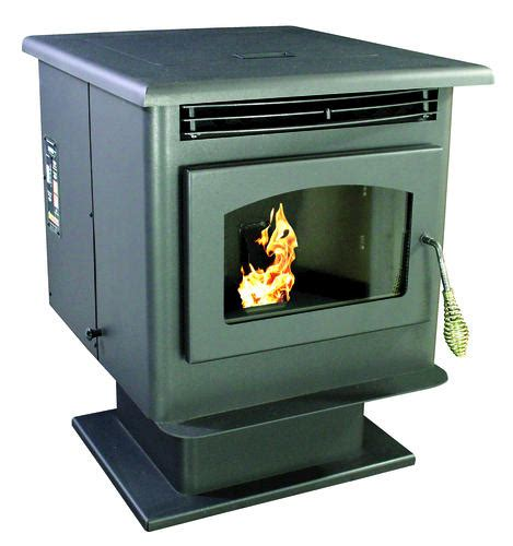 Sales Receipt Template For Pellet Stove by Small Pellet Stove