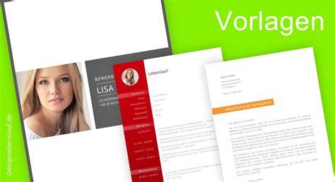 Design Vorlagen Bewerbung Kostenlos Initiativbewerbung Vorlage In Word Zum Herunterladen