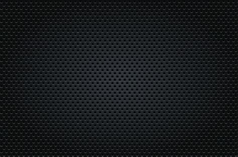 carbon pattern cdr carbon fiber texture free vector download 5 027 files
