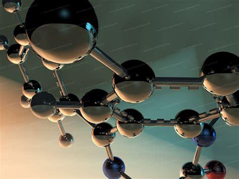 molecule michael whitehead illustrator artist designer