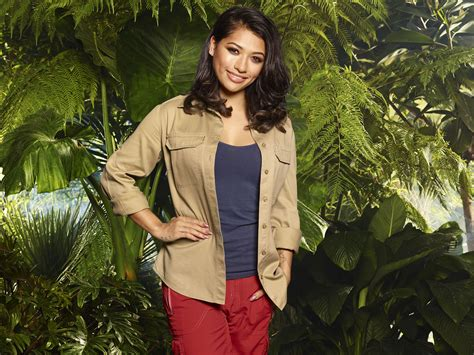 celebrity jungle members the i m a celebrity line up has been confirmed and it s