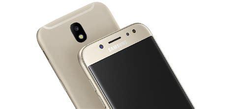 Harga Dan Warna Samsung J5 Pro spesifikasi dan harga samsung galaxy j5 pro 2017 panduan