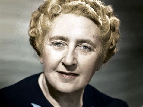 Cristie Original 106 agatha christie wallpaper 1024x768 76394