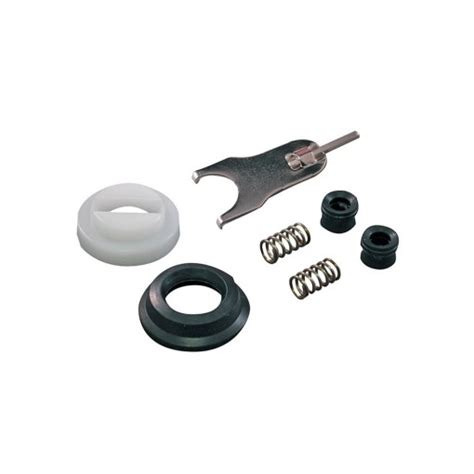 Delta Single Handle Faucet Repair Kit by De 8 Cartridge Repair Kit For Delta Single Handle Faucets