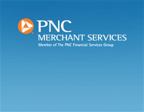 pnc bank customer service telephone number pnc bank customer service seodiving