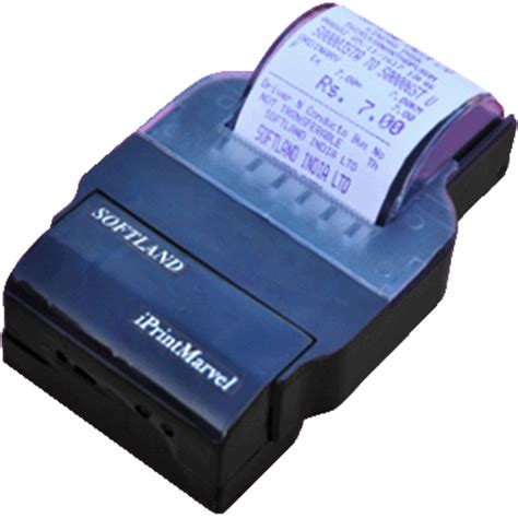 Printer Dot Matrix Bluetooth point of sale in india touch systems scales printers