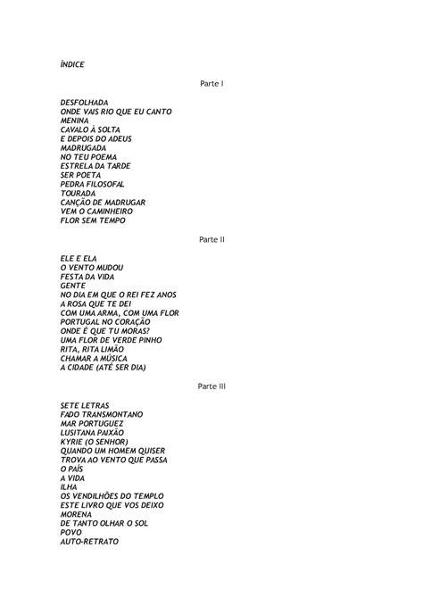 Calaméo - Poesia E Mais Poesia