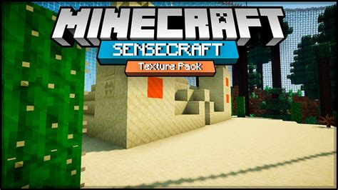 how to install minecraft resource packs 1710 sensecraft resource pack for minecraft 1 12 2 1 11 2 i