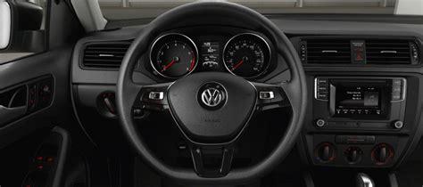 2001 Vw Jetta Interior Parts by 2016 Volkswagen Jetta Interior