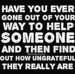 How To Help Someone Come Out Of The Closet by Best 25 Ungrateful Quotes Ideas On