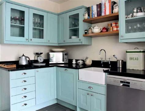 turquoise kitchen new blue turquoise apartments i like blog