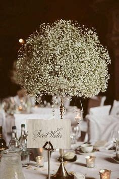 cheap ideas for centerpieces for a wedding 1000 ideas about inexpensive wedding centerpieces on