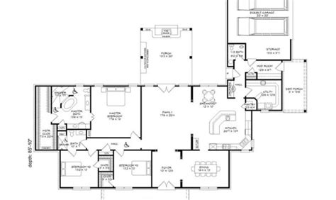 handicap accessible house plans canada house plan 2017