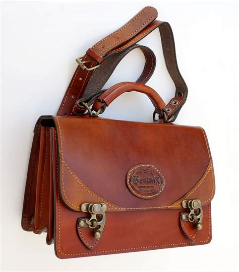 Handmade Leather Handbags South Africa - 17 best images about handbag on bags