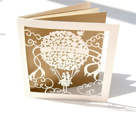 How To Make Paper Cutting - laser cutting how we achieve that paper cut look