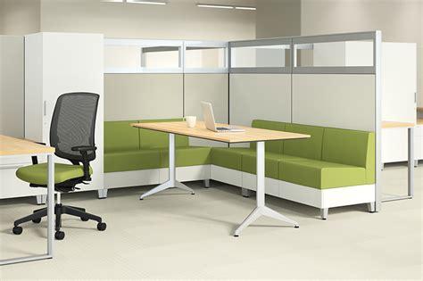 used office furniture denver area office furniture liquidators denver 28 images office