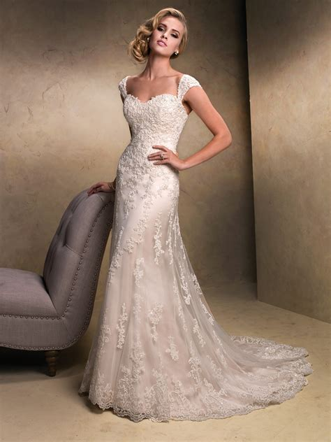 Wedding Dresses Pictures And Prices by Wedding Dresses Prices And Pictures Fashion Dresses
