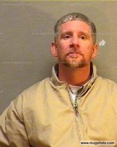 Camden County Nj Court Records Dwayne M Hird Mugshot Dwayne M Hird Arrest Camden County Nj