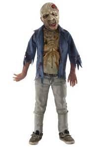 walking dead costume costume ideas