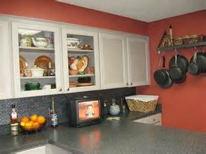 Faux Tin Kitchen Backsplash by 301 Moved Permanently