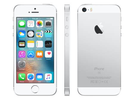 q iphone price in pakistan iphone se 32gb price in pakistan specifications features reviews mega pk