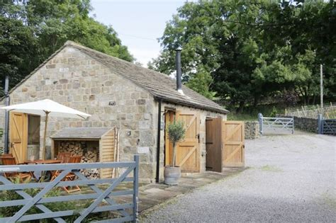Cottages Near Liverpool by Cosy Cottages Near Liverpool You Can Book For A Weekend