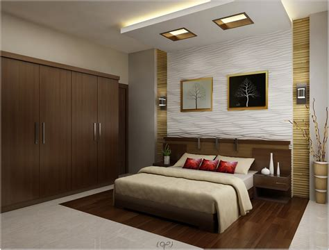 Simple False Ceiling Designs For Bedrooms Simple Bedroom Ceiling Designs Www Redglobalmx Org