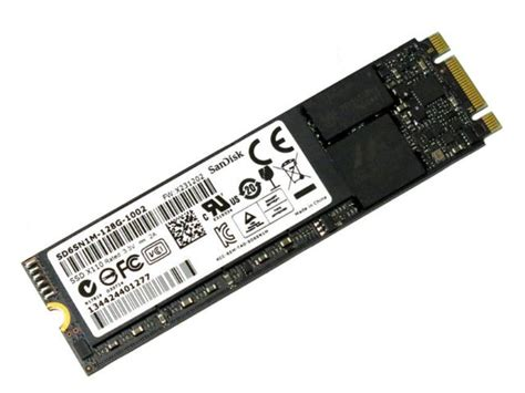 Ram Laptop Sandisk crucial laptop ssd drive 2 5 solid state drive