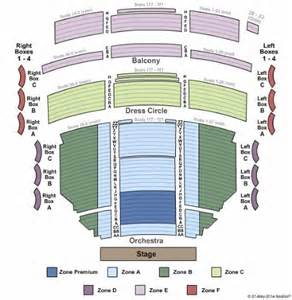 Floor Hockey Nyc lyric theatre tickets in new york lyric theatre seating