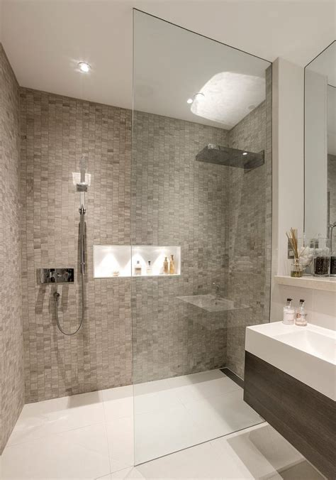 Brown And Pink Bathroom Decor » Home Design 2017