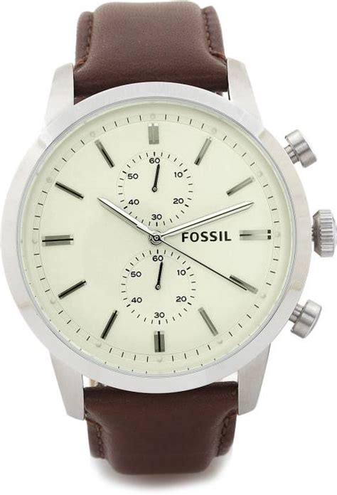 Fossil Fs 5059 Original fossil fs4865 for buy fossil fs4865 for fs4865 at best prices