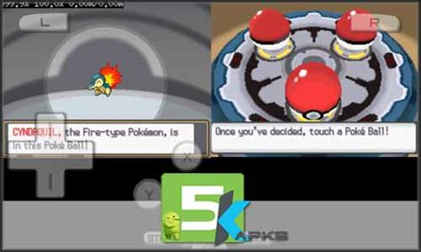 drastic ds emulator apk full version latest drastic ds emulator r2 5 0 3a apk latest version