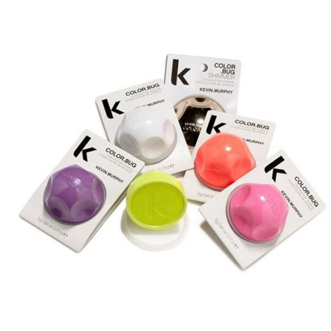 color of bed bugs buy kevin murphy color bug free delivery