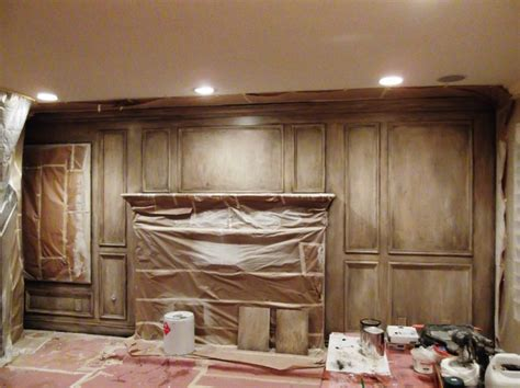 painting faux wood furniture painted furniture finishes faux wood traditional
