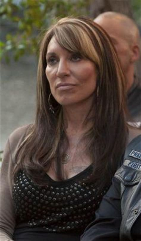 gema hair styles sons of anarchy 1000 images about gemma on pinterest gemma teller