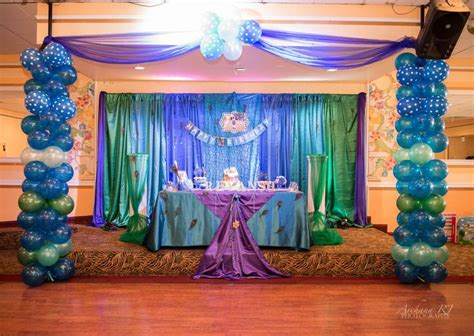 krishna themes com krishna theme backdrop krishna birthday decoration