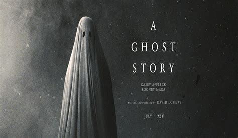 film ghost story a ghost story movie trailer movie and tv reviews