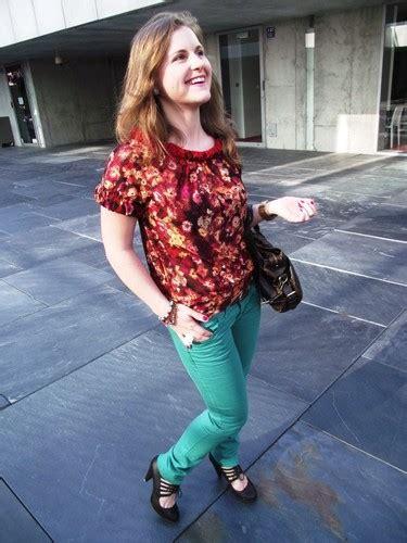 H Mes Lindy Mini Tosca o look da leitora da semana 4 170 semana mini saia