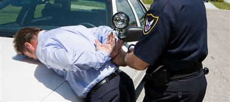How Does A Dui Stay On Your Criminal Record In Nc Resisting Burbank Dui Arrest Not A Idea Just Ask