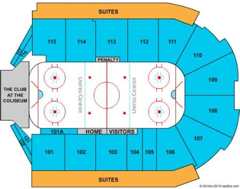 us cell seating chart pin us cellular lg majestic phone photos cell pictures on