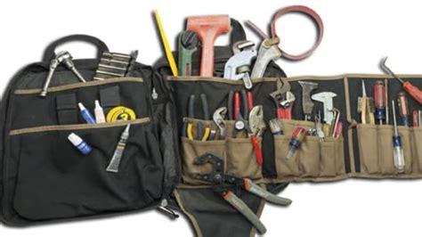 essential tools   boat power motoryacht