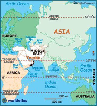 where is aden on the world map yemen map geography of yemen map of yemen worldatlas