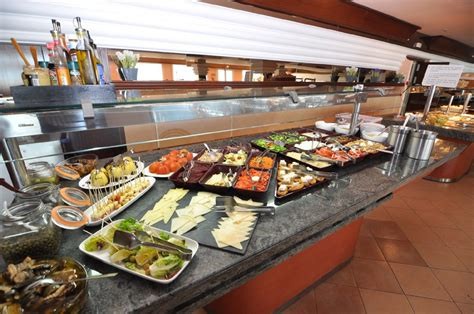 monte carlo las vegas buffet coupons las vegas restaurant coupons rachael edwards