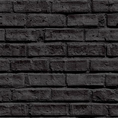 brick wallpaper pinterest black brick wallpaper test shoot pinterest black