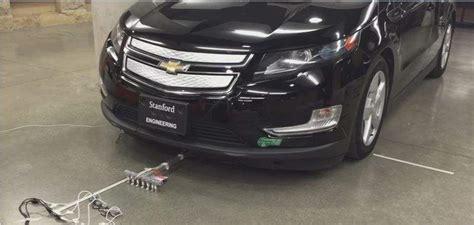 membuat robot virtual robot kecil berbobot 100 gram mu menderek mobil