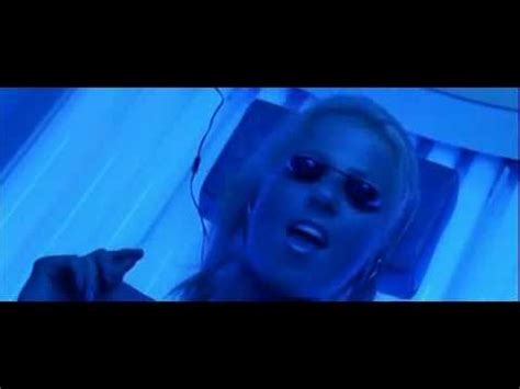 final destination tanning bed final destination 3 phoenix tanning youtube youtube